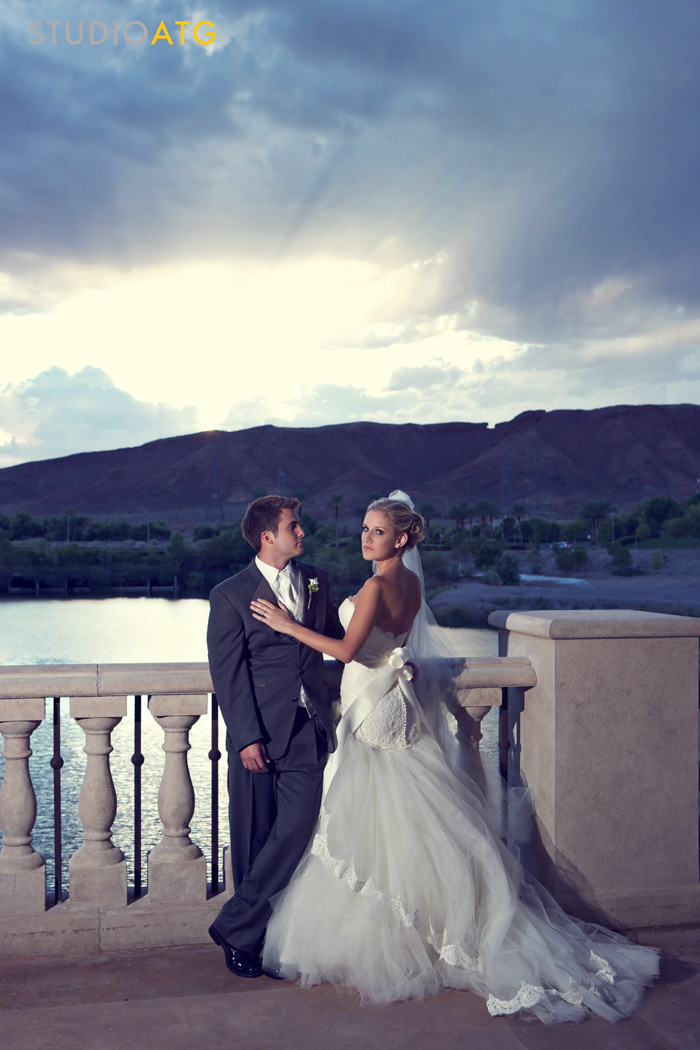 Wedding Gown Rentals Las Vegas
